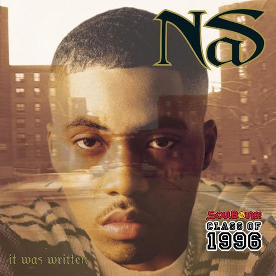 soulbounce-class-of-1996-nas-it-was-written