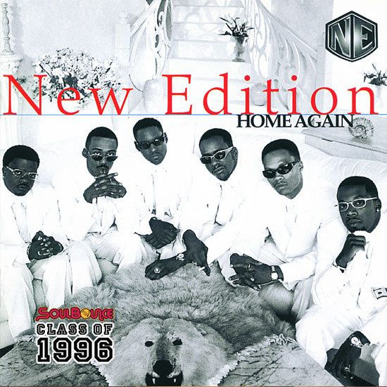 soulbounce-class-of-1996-new-edition-home-again