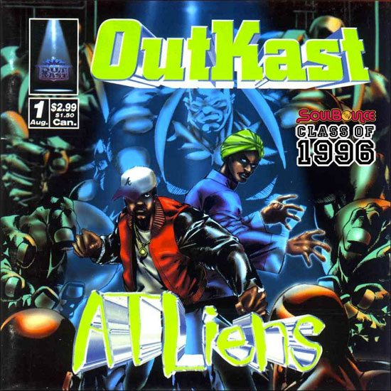 soulbounce-class-of-1996-outkast-atliens