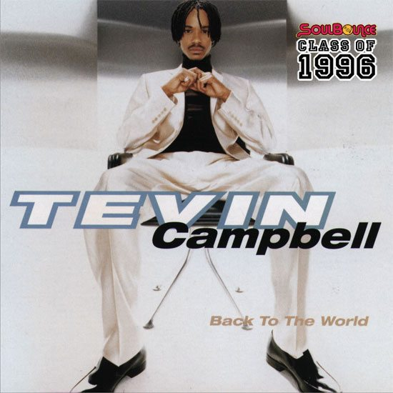 soulbounce-class-of-1996-tevin-campbell-back-to-the-world