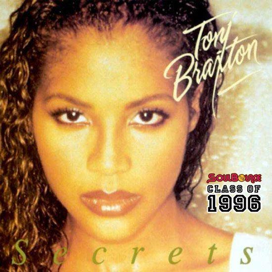 soulbounce-class-of-1996-toni-braxton-secrets