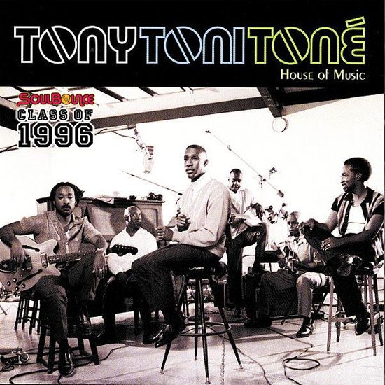 soulbounce-class-of-1996-tony-toni-tone-house-of-music