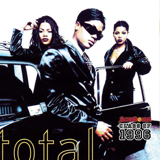 soulbounce-class-of-1996-total-total