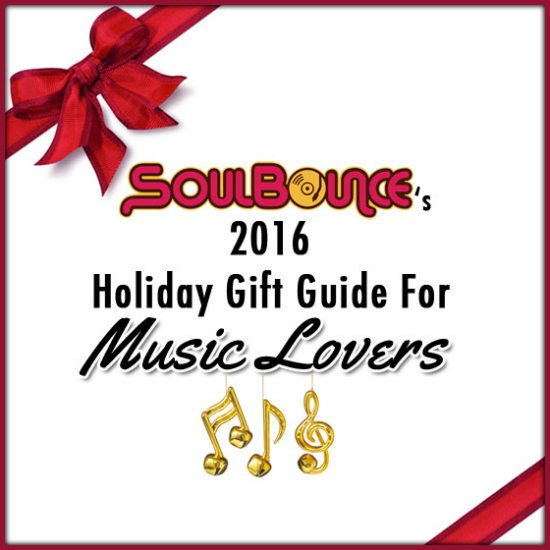soulbounces-2016-holiday-gift-guide-for-music-lovers-final