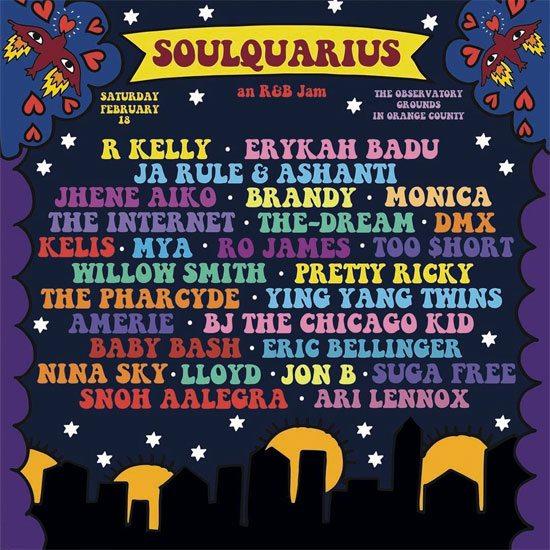 soulquarius-flyer