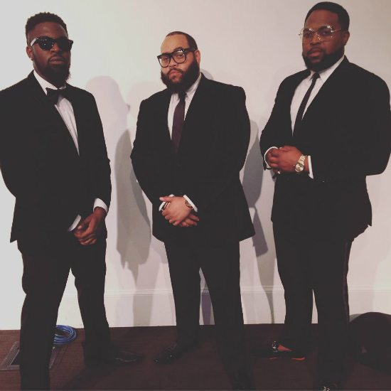 the-hamiltones-suited-booted