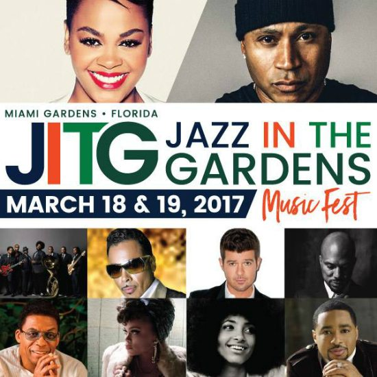 12th-Annual-Jazz-In-The-Gardens