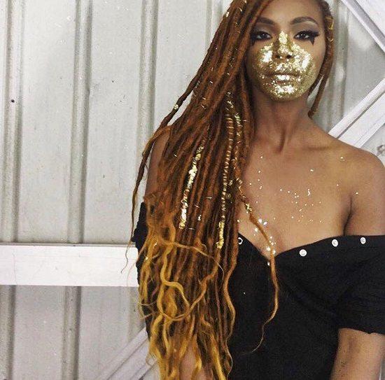 DAWN-Glitter-Gold-Face