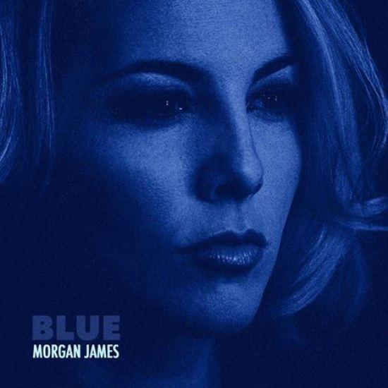 morgan-james-blue-album-cover