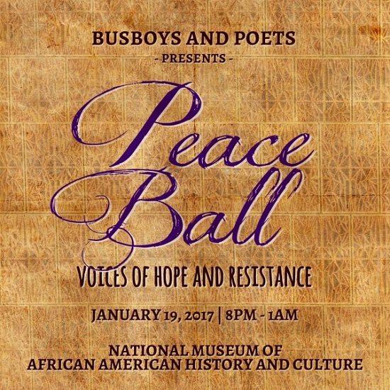 PeaceBall2017_Flyer