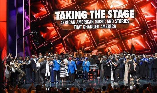 Taking-The-Stage-NMAAHC-Special