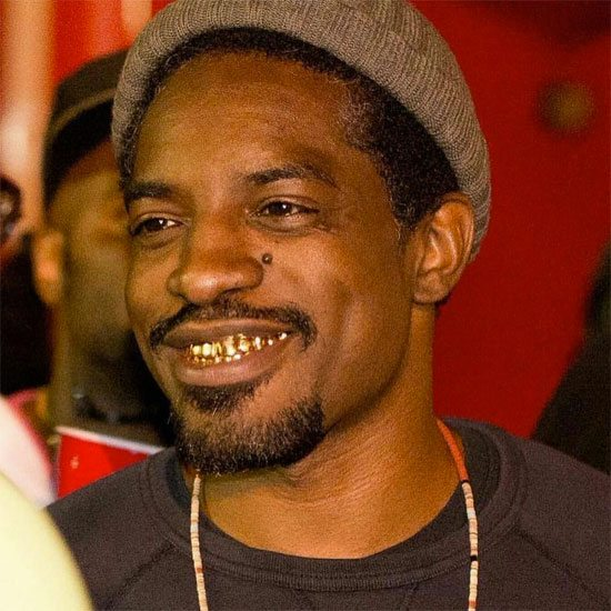 andre-3000-gold-grill