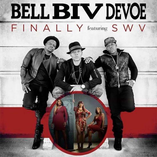 bell-biv-devoe-swv-finally-cover