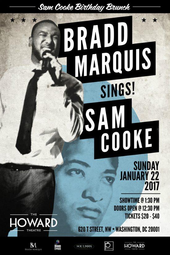 flyer-bradd-marquis-sam-cooke-birthday-brunch