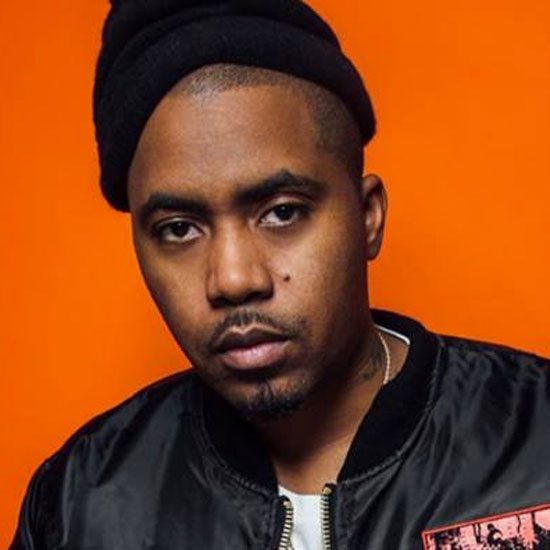 nas-orange-background