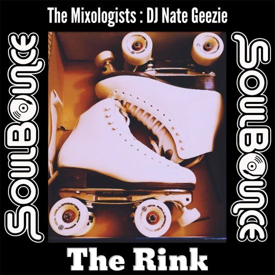 the-mixologists-dj-nate-geezie-the-rink