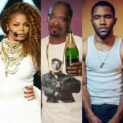 This Week In Soulbounce: Janet Jackson, Snoop Dogg, Frank Ocean