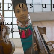 Esperanza Spalding Gives Life In 'Lest We Forget
