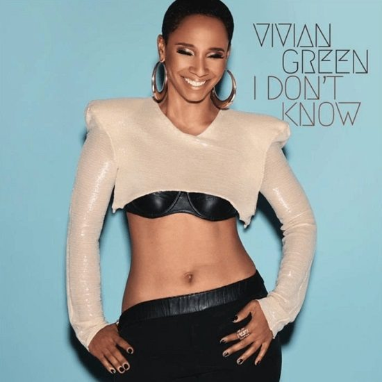 vivian-green-i-dont-know-cover.jpg