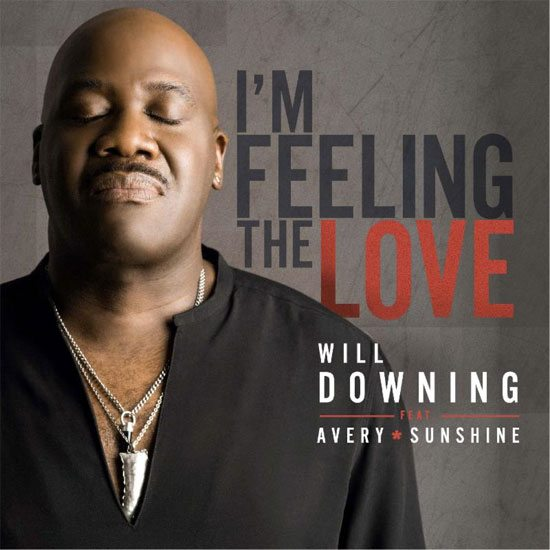 Can You Guess All The Black Films In Will Downing Avery Sunshine S I M Feeling The Love Lyric Video Soulbounce Soulbounce