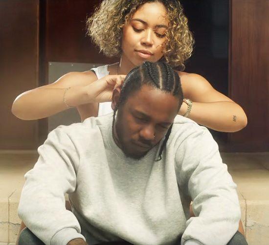 Kendrick-Lamar-LOVE-Still | SoulBounce