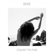 Rhye Fashionably Explores Change & Rebirth In 'Phoenix' | SoulBounce