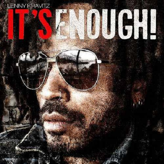 18c3d25cdd Lenny-Kravitz-Its-Enough-Cover.jpg. Just a couple ...