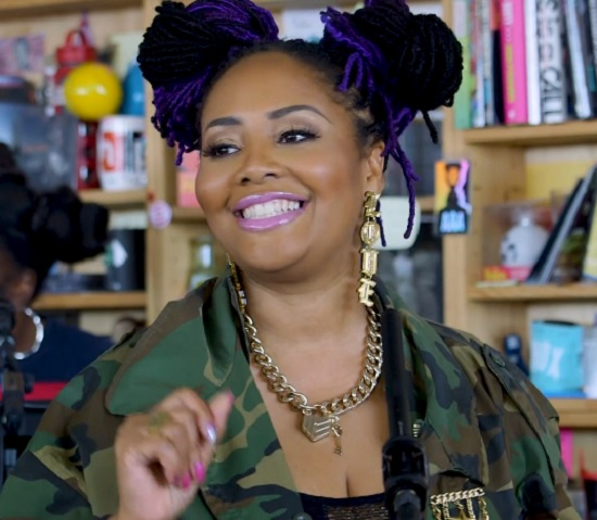 Lalah-Hathaway-NPR-Tiny-Desk-Camo-Jacket.jpg