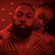Sammie Gets Serious About Love In 'H L I T L ' | SoulBounce | SoulBounce