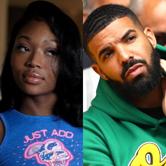 Summer Walker Teams With Drake To Further Prove That ...