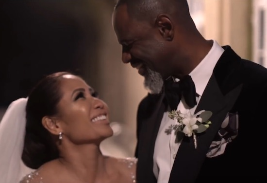 Brian Mcknight Vows His Love In Nobody Soulbounce Soulbounce Type 'repeater' between 'youtube' and '.com' and your video will automatically repeat/replay in a loop. soulbounce