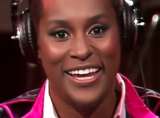 Meet Issa Vandross In This Deep Fake Recap Of Insecure Season Four Soulbounce Soulbounce