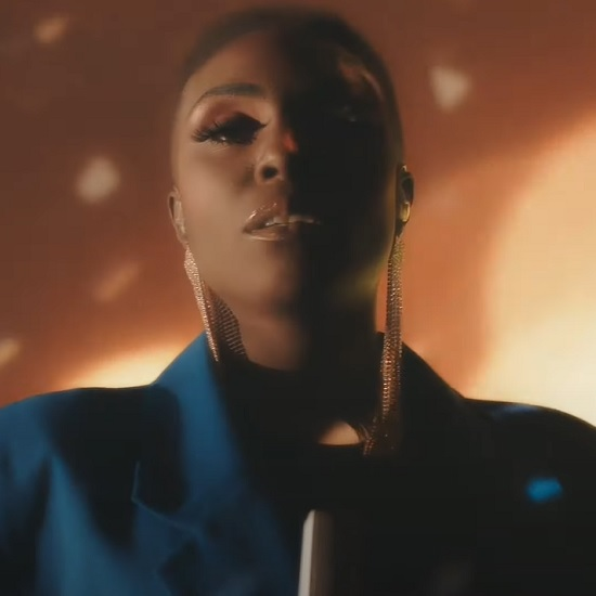 Laura Mvula Gives Us A Beautiful Reminder Of 'What Matters'