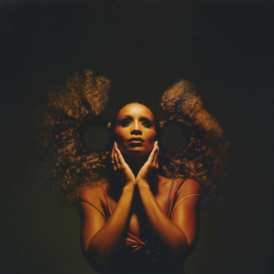 Lion Babe Links With Trinidad James To 'Get Up' On A Soulful Groove