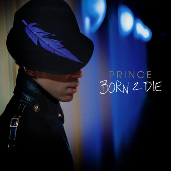 Prince Tells A Tragic Tale With 'Born 2 Die'