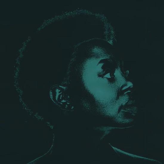 Ledisi To Release Nina Simone Tribute Album 'Ledisi Sings Nina' In July