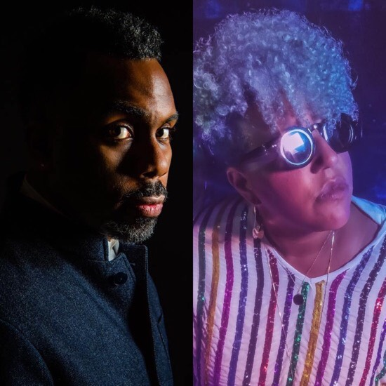 Nate Smith & Brittany Howard Soar On Inspiring Dedication 'Fly (For Mike)'