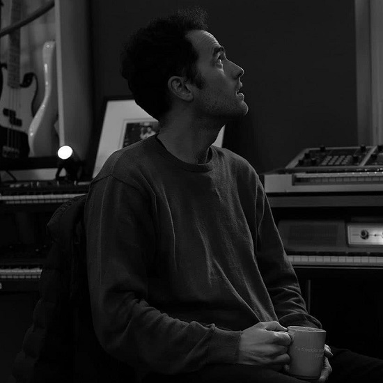Jordan Rakei Lets Us Know He's Alright With 'Send My Love'