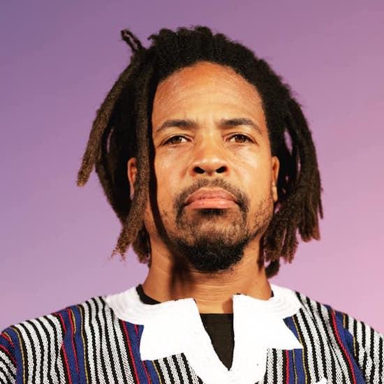 Baba Zumbi (1972-2021)