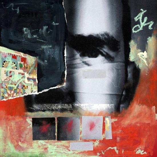 Jordan Rakei Navigates Through 'What We Call Life' On New Album