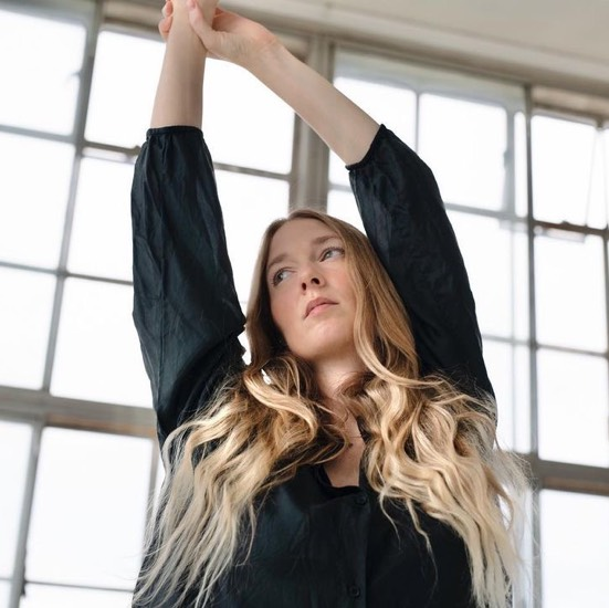 Marie Dahlstrøm Has What We Want On 'Need You, Pt. 1' & 'Pt. 2'