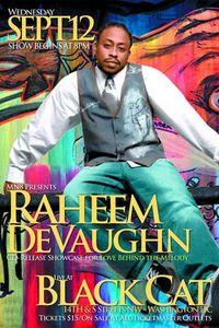 raheem_devaughn_showcase.jpg