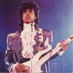 Thumbnail image for Prince_PurpleRain_single.jpg