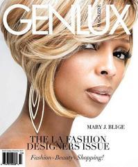 mjb_genlux_cover.jpg