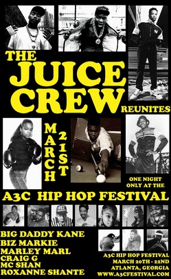 a3festival_juice crew.jpg
