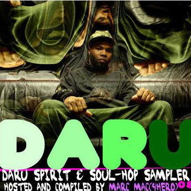daru_sampler.jpg