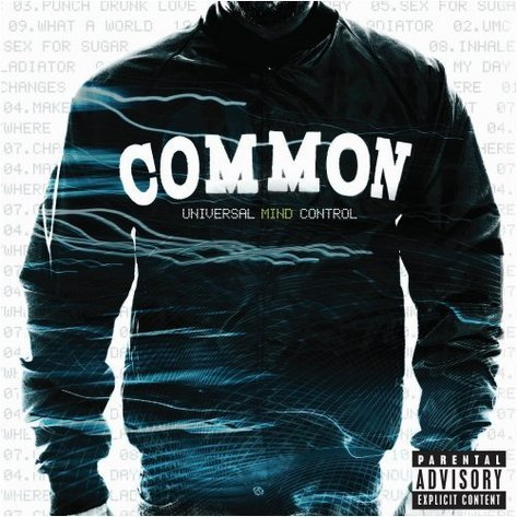 common-umc-coverjpg