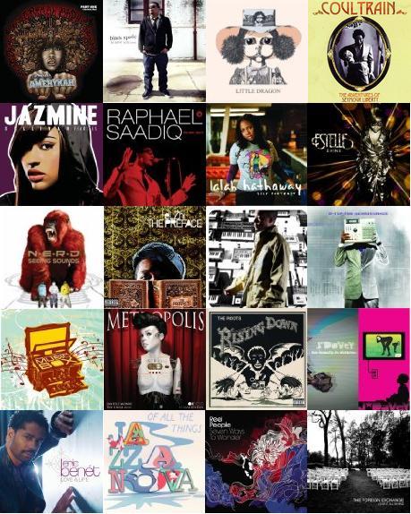 soulbounce_top_20_albums_2008.JPG