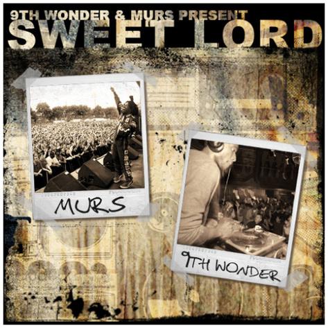 9thwonder-murs_sweet_lord_cover.jpg