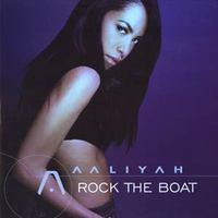 Aaliyah_rocktheboat.jpg